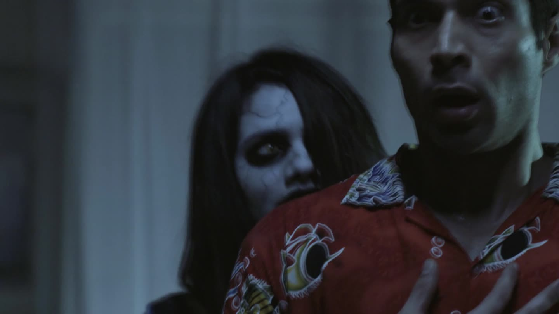 مسلسل الرعب والإثارة الهندي فير فايلز (ملفات الخوف) (2019 - 2012) [مدبلج]  1080p تحميل تورنت