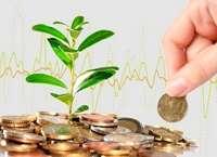 Пять способов инвестиции средств, приносящих реальный доход
