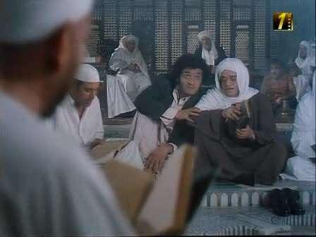 [فيلم][تورنت][تحميل][المذنبون][1975][TVRip] 6 arabp2p.com