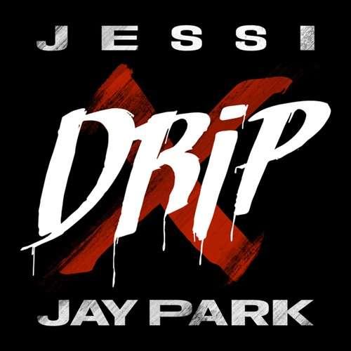 Jessi Lyrics