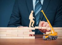 Страховка — защита от долгов при потере работы