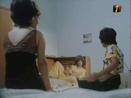 [فيلم][تورنت][تحميل][المذنبون][1975][TVRip] 8 arabp2p.com