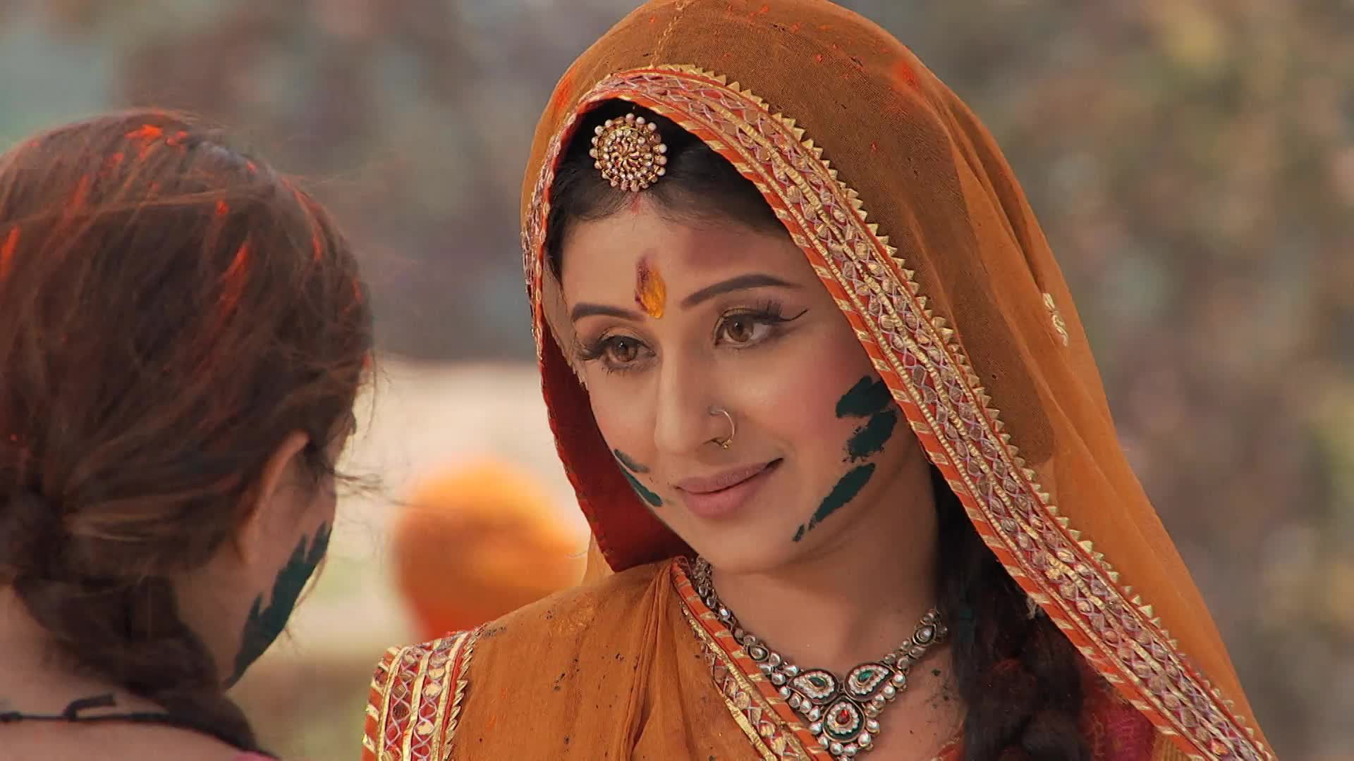 المسلسل الهندي التاريخي جودا أكبر الجزء الثاني (2013) [مدبلج] كامل 1080p تحميل تورنت 16 arabp2p.com