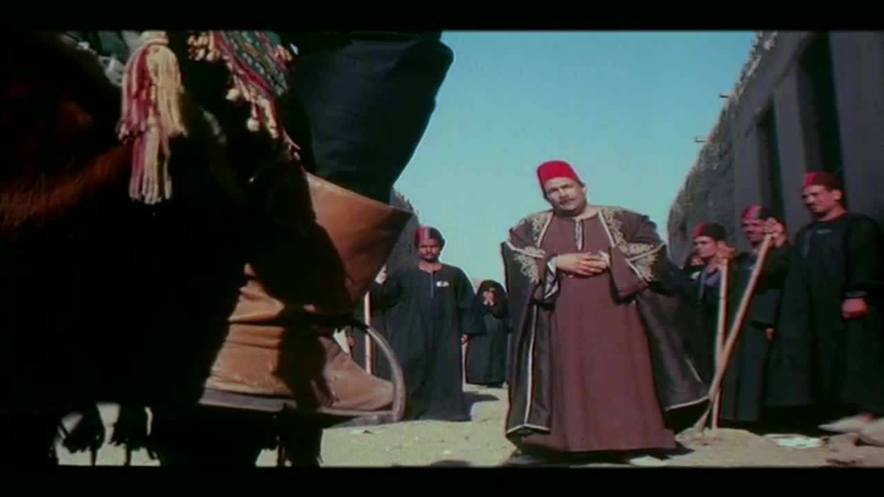 [فيلم][تورنت][تحميل][شفيقة ومتولي][1978][720p][Web-DL] 4 arabp2p.com