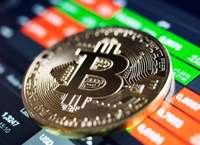 Увеличение активности биткоина: экспертное мнение