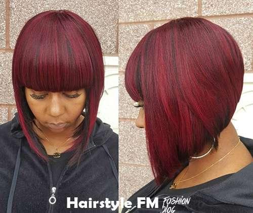 Haircuts ,Hairstyles,Trends 2017,fryzury