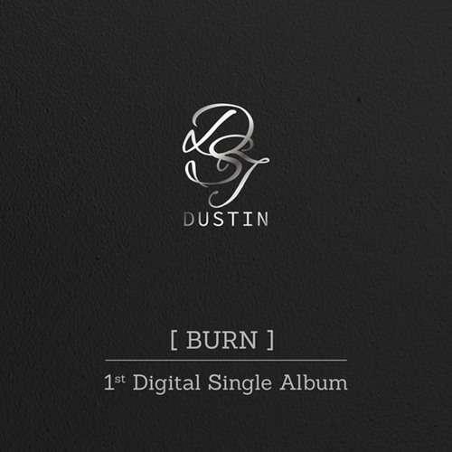 DUSTIN Lyrics