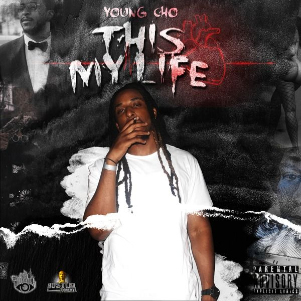 Young Cho – This My Life
