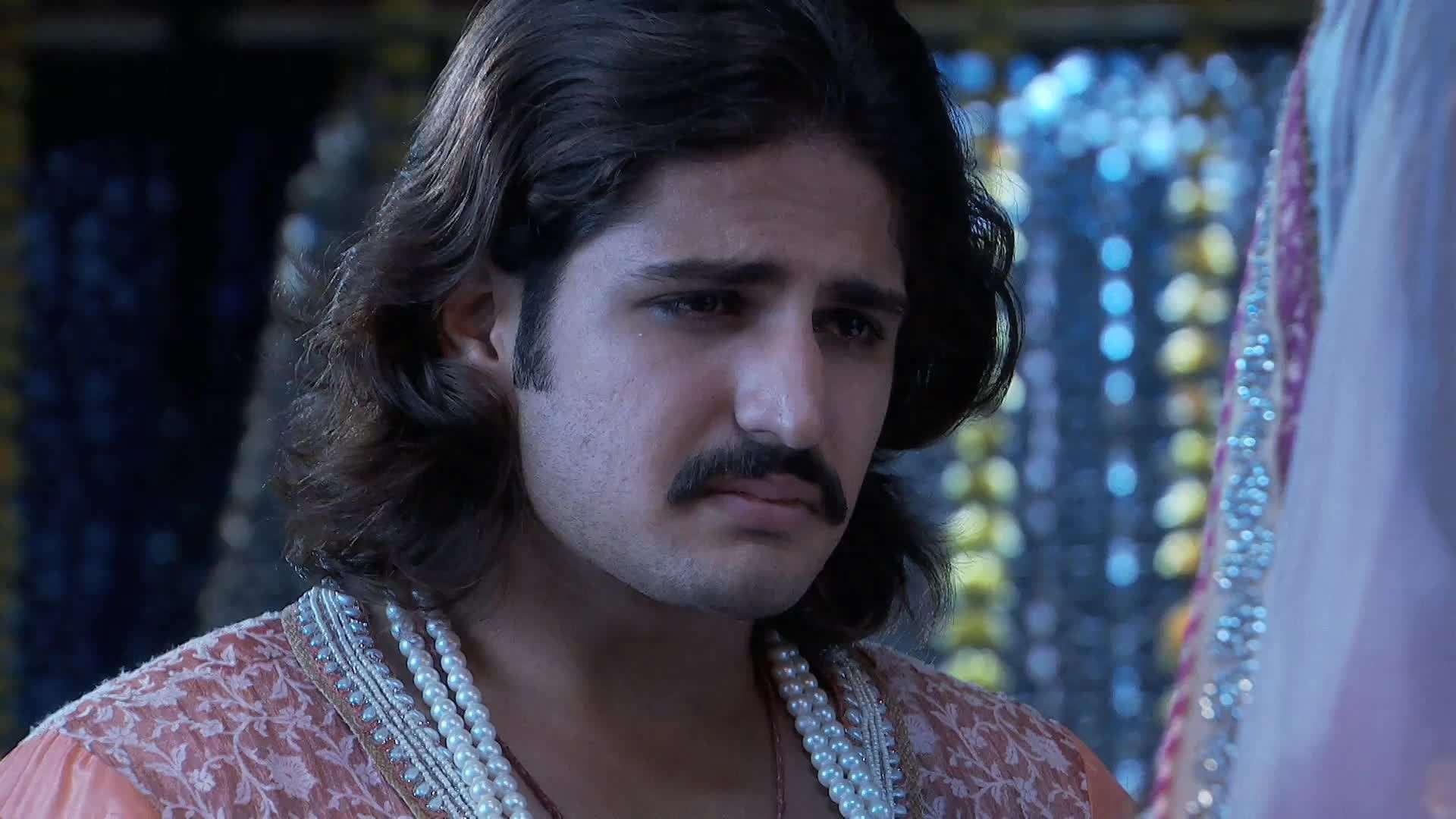 المسلسل الهندي التاريخي جودا أكبر الجزء الثاني (2013) [مدبلج] كامل 1080p تحميل تورنت 25 arabp2p.com