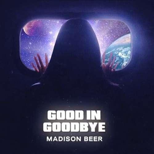 Madison Beer Lyrics
