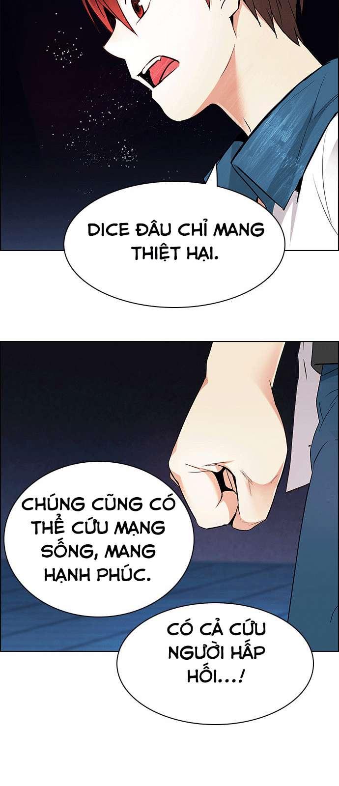 DICE Chap 161
