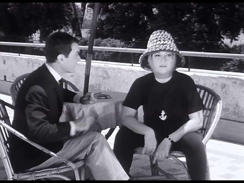 [فيلم][تورنت][تحميل][العائلة الكريمة][1964][1080p][Web-DL] 16 arabp2p.com