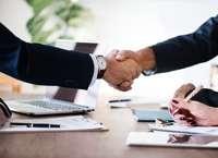 Создание и продвижение сайта компании: особенности