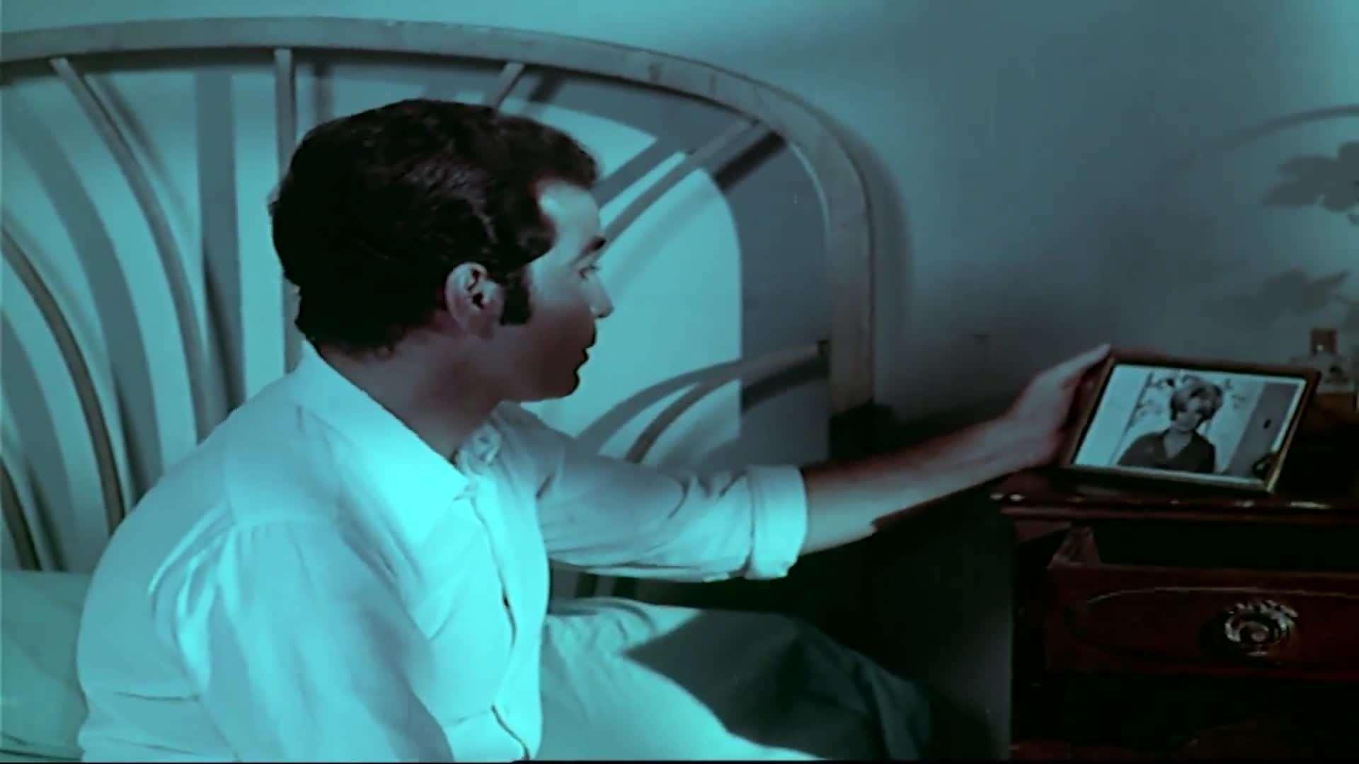 [فيلم][تورنت][تحميل][الجبان والحب][1975][1080p][Web-DL] 10 arabp2p.com