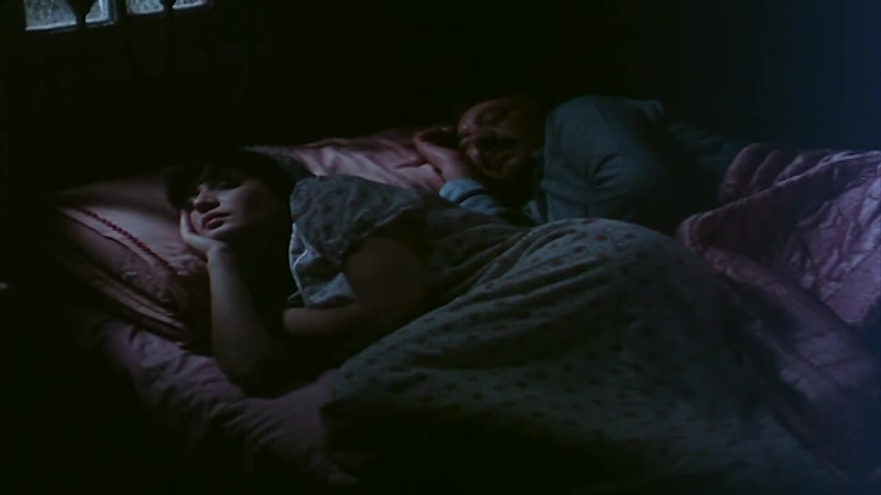 [فيلم][تورنت][تحميل][عيون لا تنام][1981][720p][Web-DL] 8 arabp2p.com