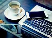 Пассивный и активный заработок в интернете