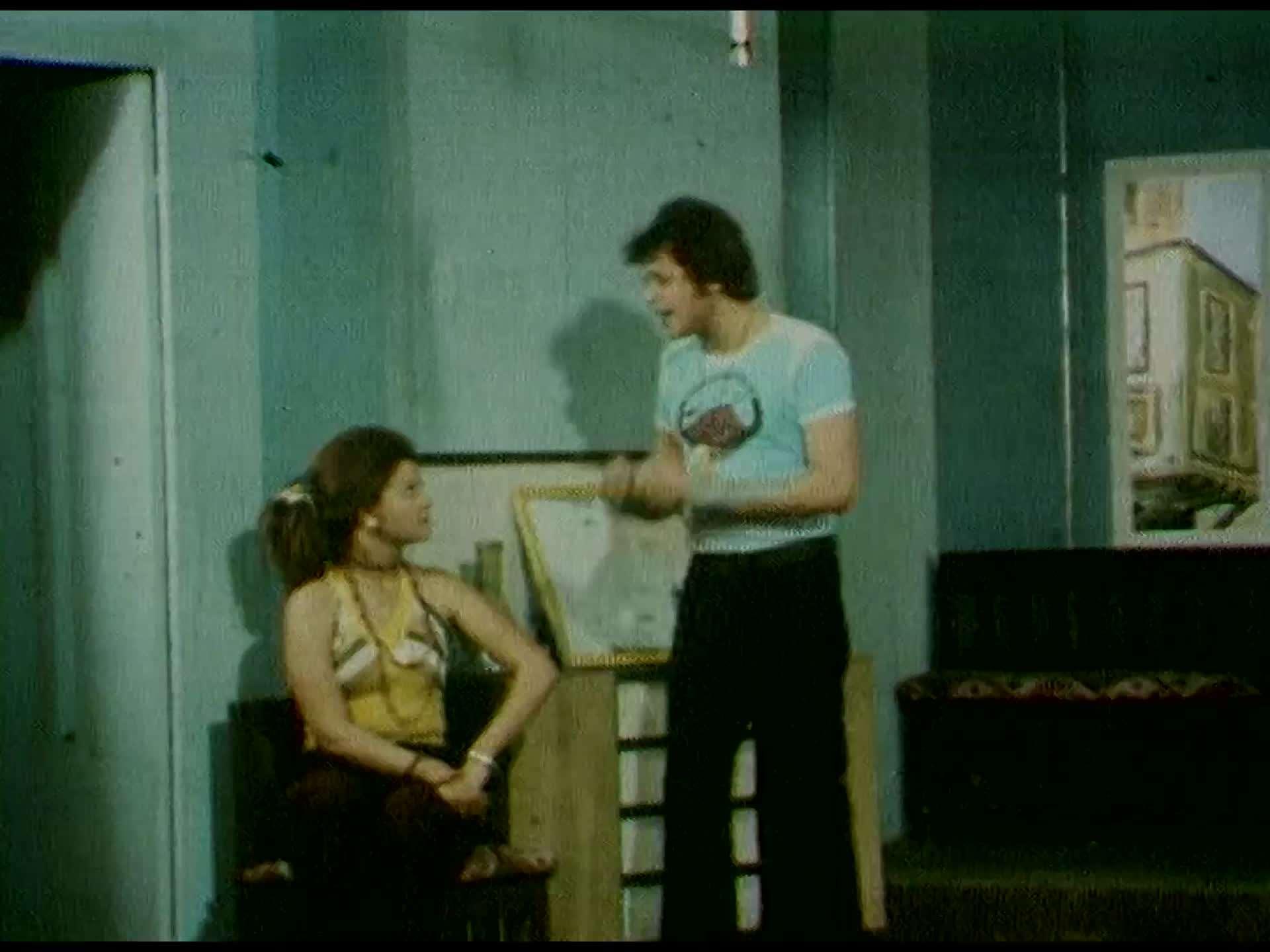 مسرحية لوليتا (1974) 1080p تحميل تورنت 6 arabp2p.com