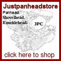 distributors Archives   Justpanhead com