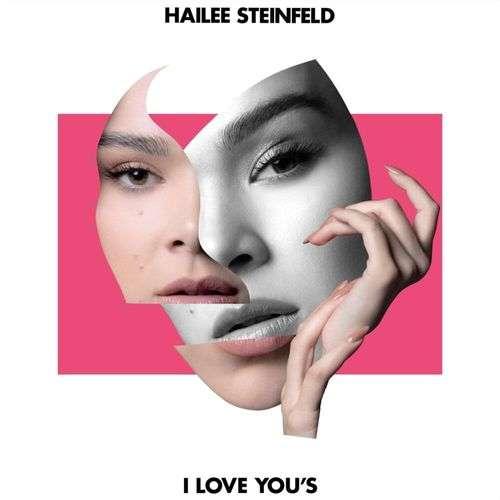 Hailee Steinfeld Lyrics