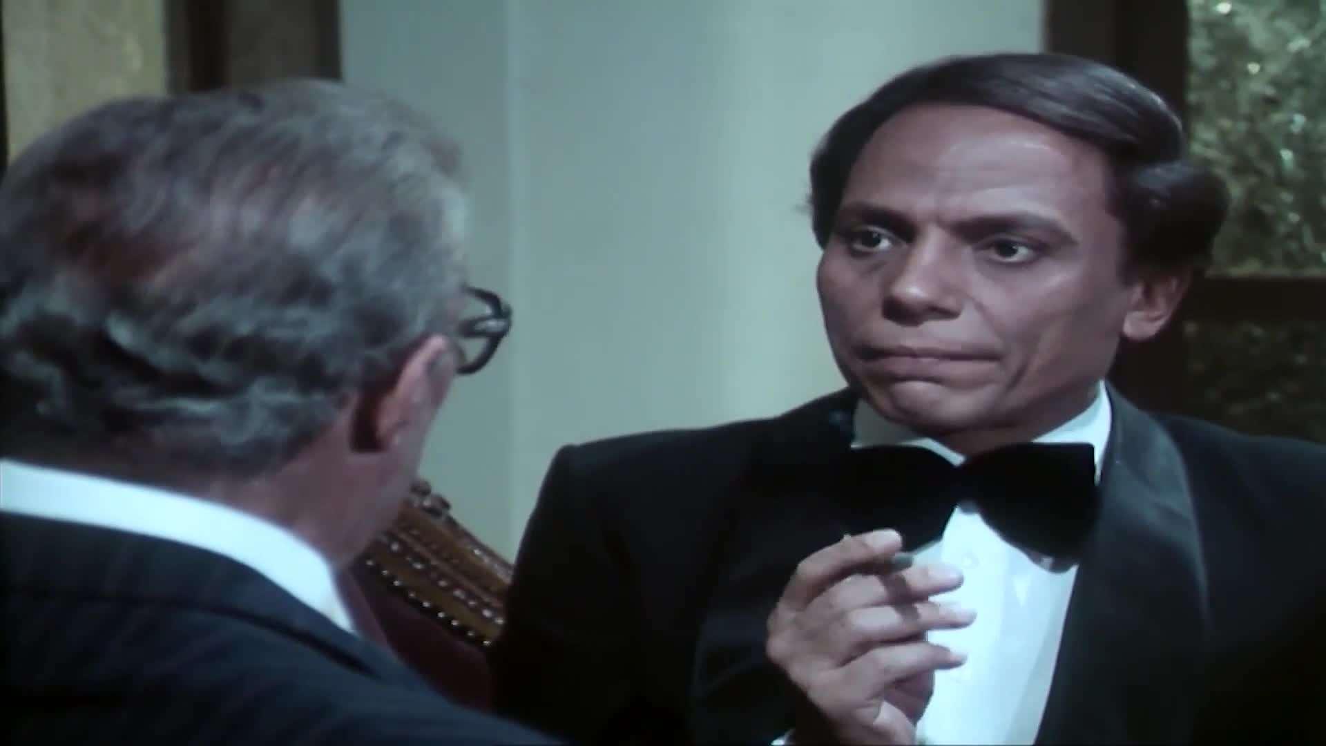 [فيلم][تورنت][تحميل][عصابة حمادة وتوتو][1982][1080p][Web-DL] 11 arabp2p.com