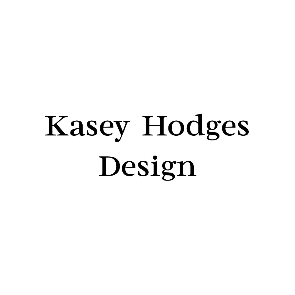 Kasey Hodges Design