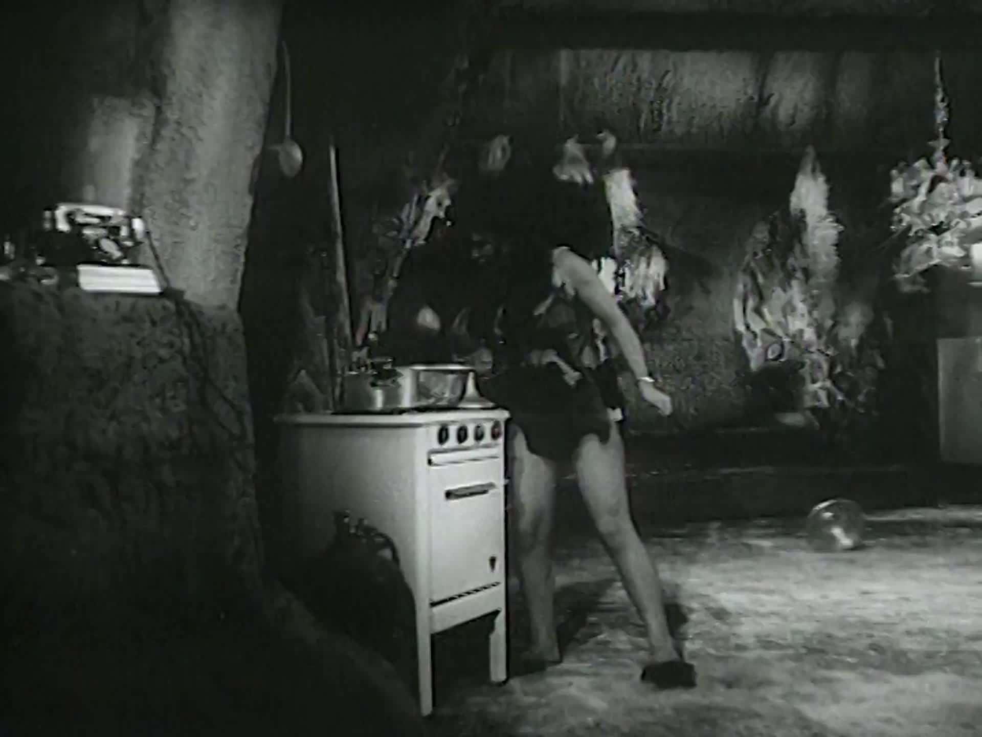 [فيلم][تورنت][تحميل][حواء والقرد][1968][1080p][Web-DL] 5 arabp2p.com