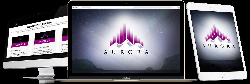 Aurora  Bonus
