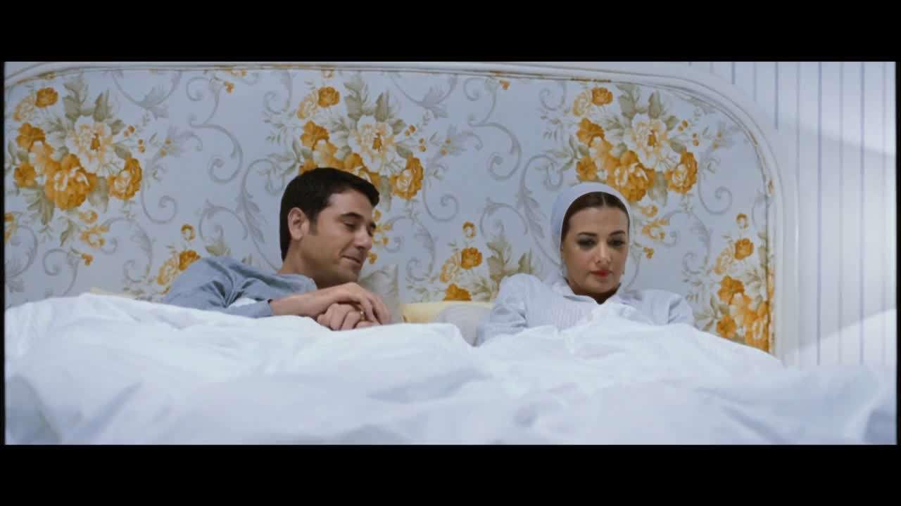 [فيلم][تورنت][تحميل][٣٦٥ يوم سعادة][2011][720p][Web-DL] 13 arabp2p.com