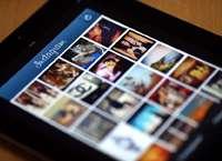 Загрузка фото в Инстаграм с компьютера: руководство к действию
