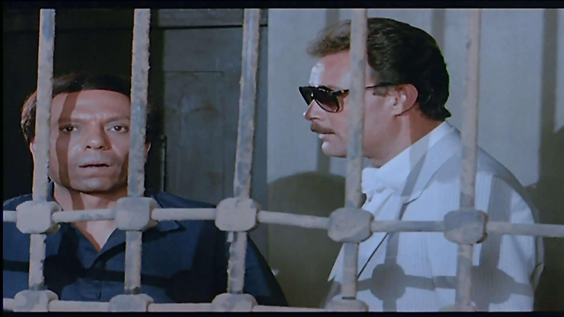 [فيلم][تورنت][تحميل][حنفي الأبهة][1990][1080p][Web-DL] 3 arabp2p.com