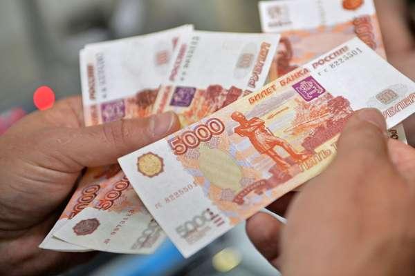 Можно ли получить займ в МФО без документов?
