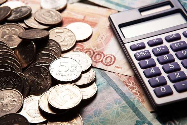 8 основных ошибок, которые допускают вкладчики в банках