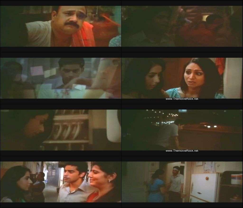 Screen Shoot of Movie Fuddu Full Hindi Movie Download Hd