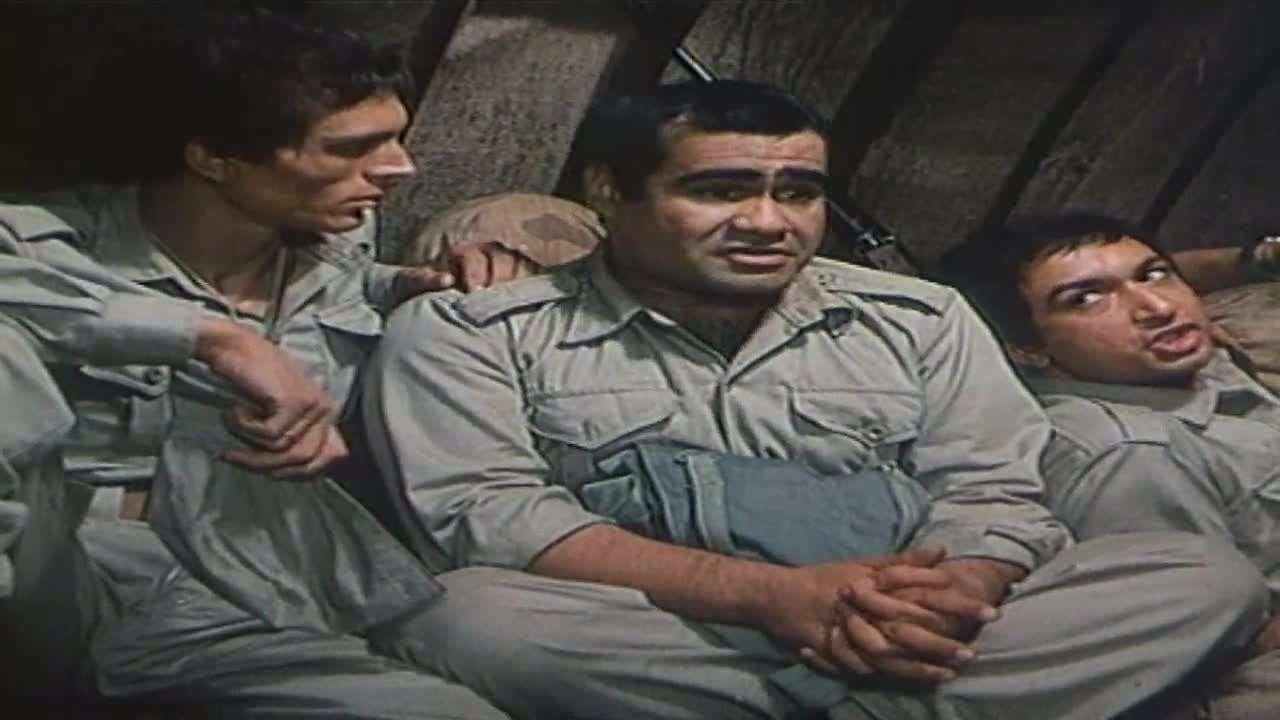[فيلم][تورنت][تحميل][أبناء الصمت][1974][720p][Web-DL] 11 arabp2p.com