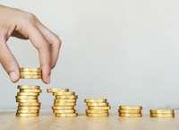Куда можно инвестировать деньги?
