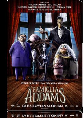 La Famiglia Addams (2019).mkv MD AC3 1080p BluRay - iTA