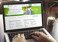 Как создать привлекательный и содержательный сайт