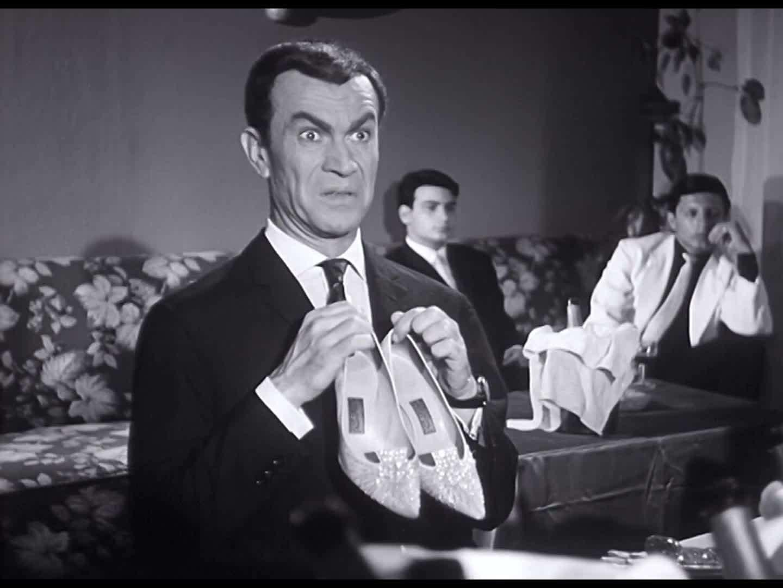[فيلم][تورنت][تحميل][العائلة الكريمة][1964][1080p][Web-DL] 18 arabp2p.com