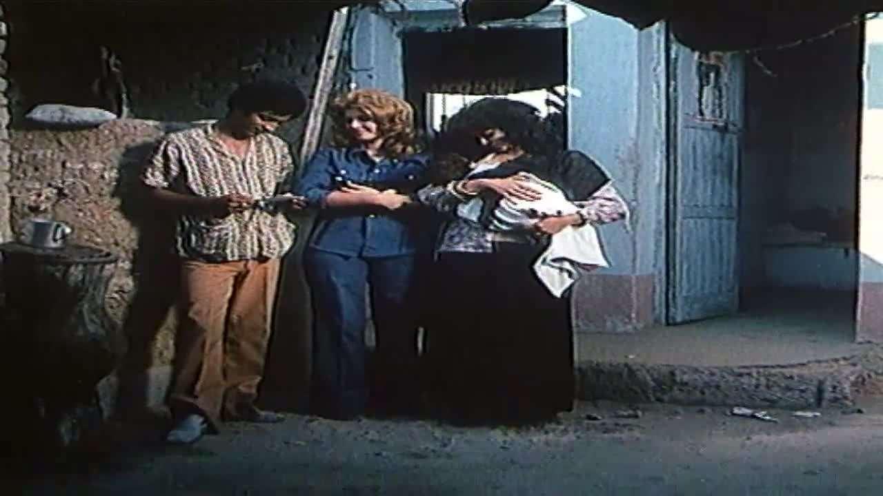 [فيلم][تورنت][تحميل][أبناء الصمت][1974][720p][Web-DL] 15 arabp2p.com