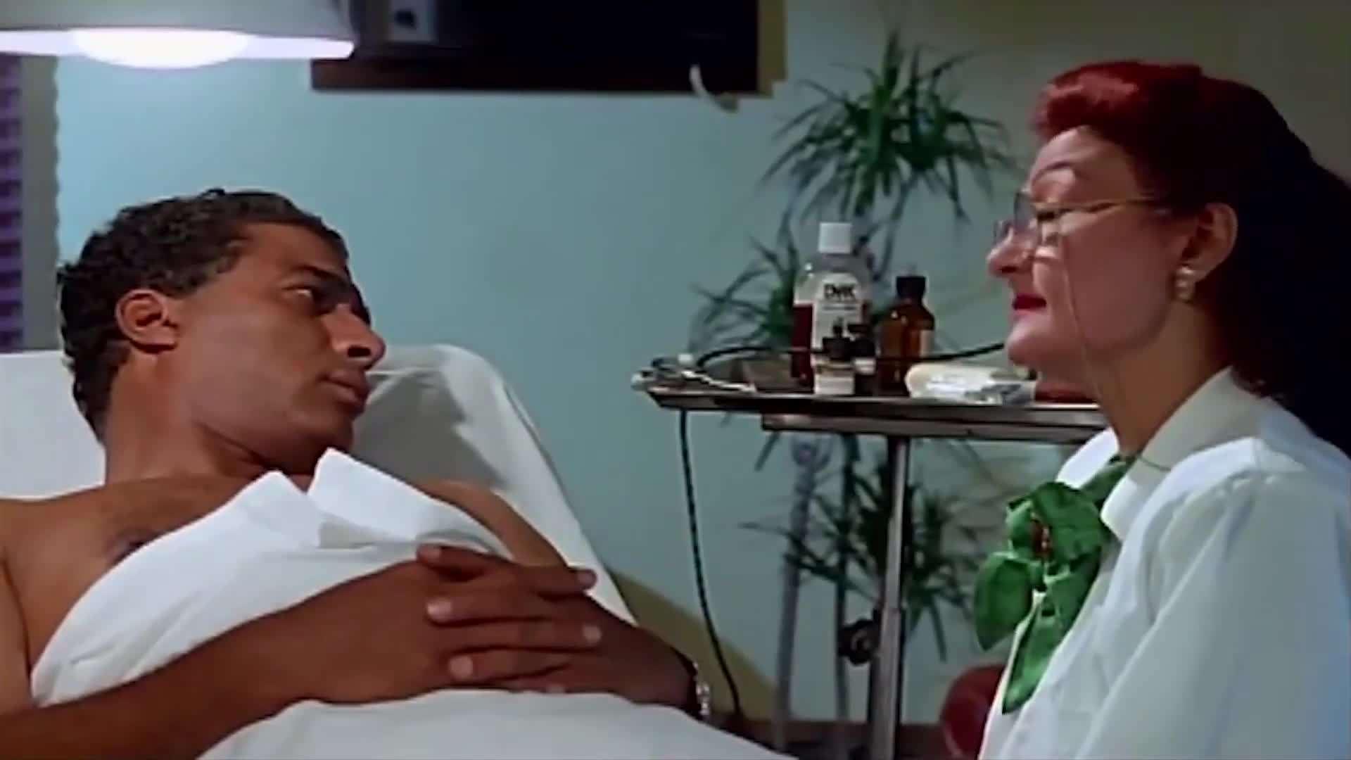 [فيلم][تورنت][تحميل][استاكوزا][1996][1080p][Web-DL] 12 arabp2p.com