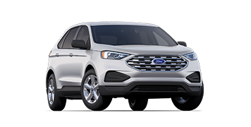 Ford Suv Models >> New Ford Suv Crossovers Models Donley Ford Lincoln Of Ashland