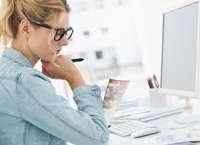 Заработок в Интернете: никчемные способы удаленной работы