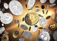 Важное о криптовалютах: что должен знать новичок