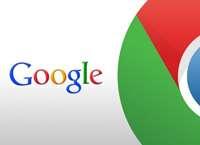 Google о предстоящем обновлении браузера Chrome и рекомендациями по улучшению позиций сайтов