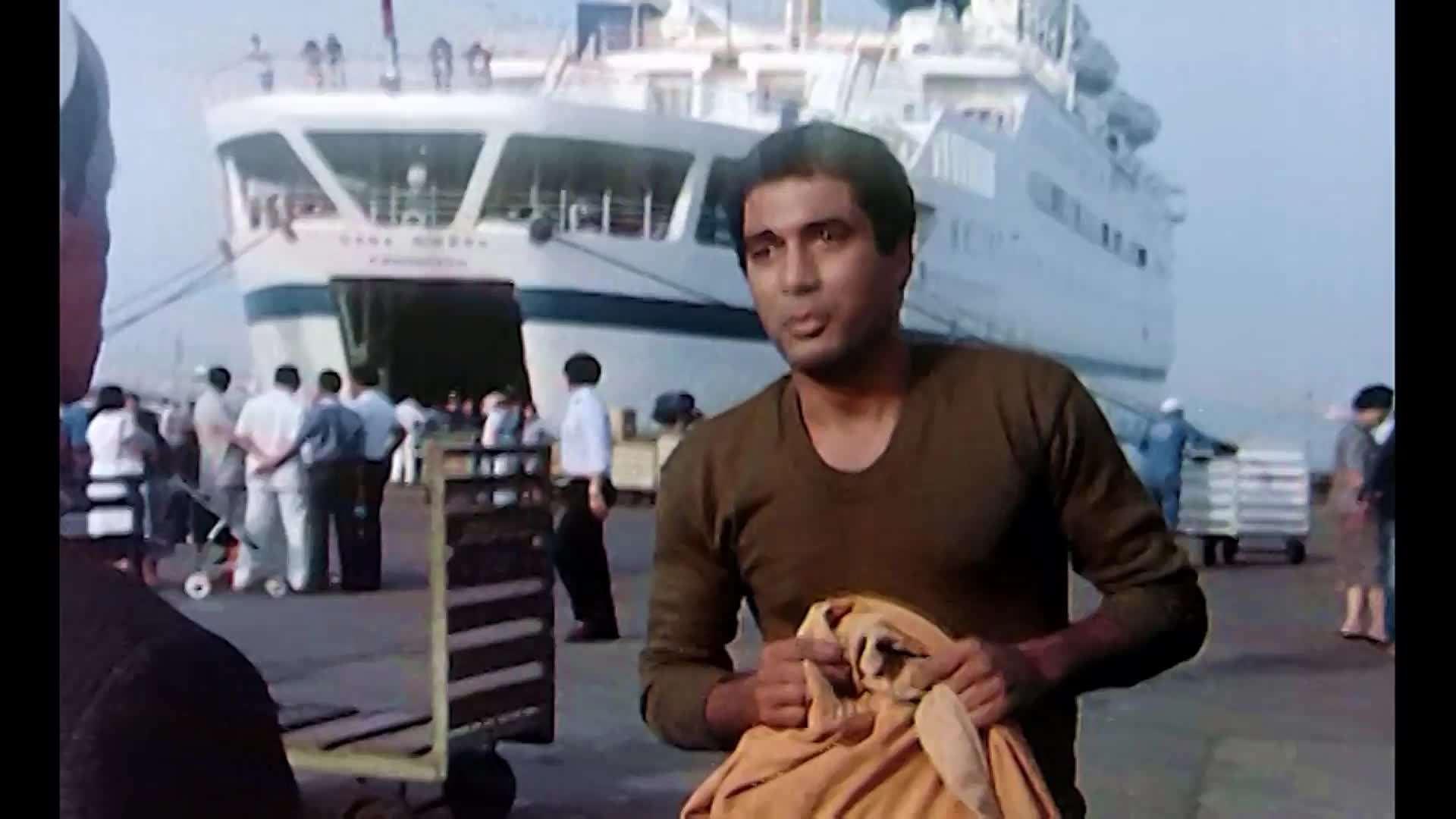 [فيلم][تورنت][تحميل][النمر الأسود][1984][1080p][Web-DL] 5 arabp2p.com