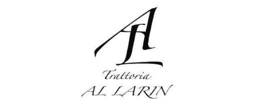 Al Larin