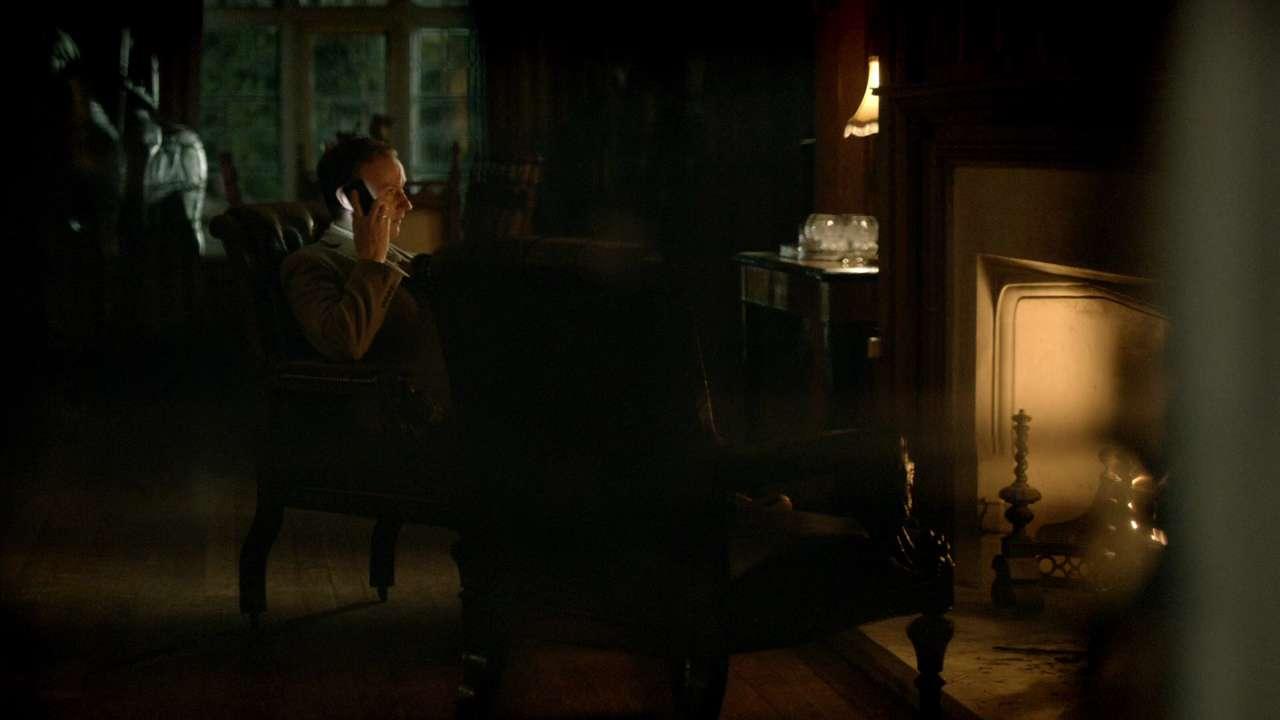 Download subtitles sherlock season 3 episode 2 / Cinema