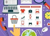 В ногу со временем: актуальные тенденции концепции и дизайна интернет-магазина