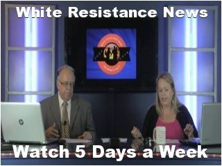 globalminorityreport.com/category/daily-video