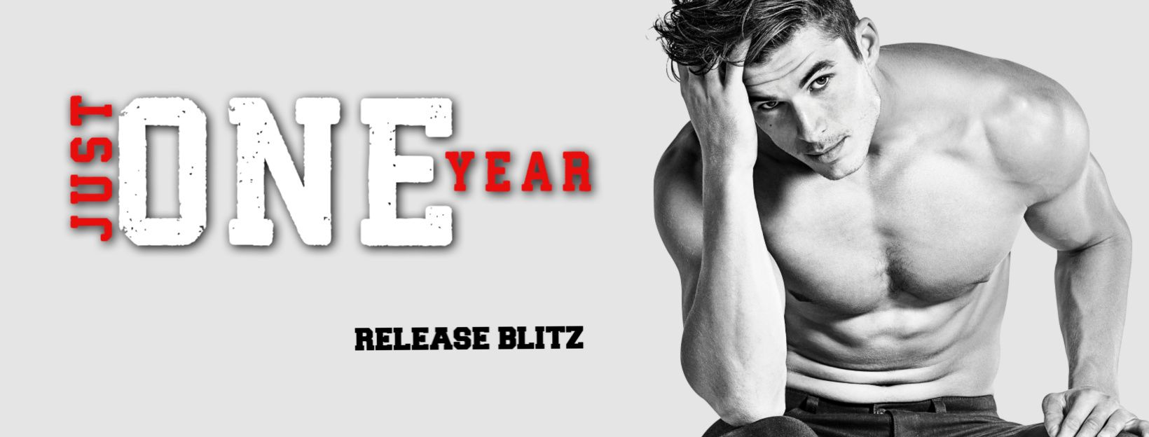 Release Blitz & Review Just One Year by Penelope Ward